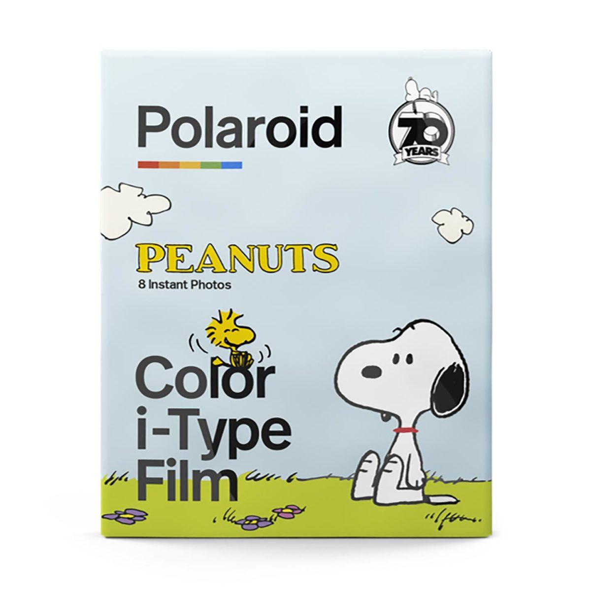 polaroid_i_type_color_film_peanuts_02