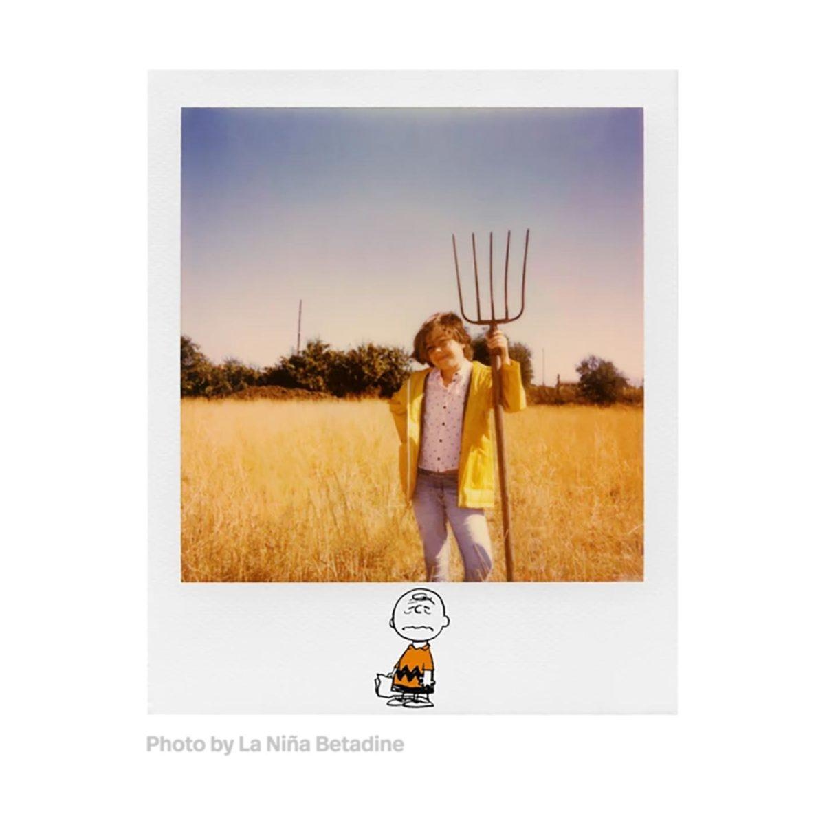 polaroid_i_type_color_film_peanuts_03