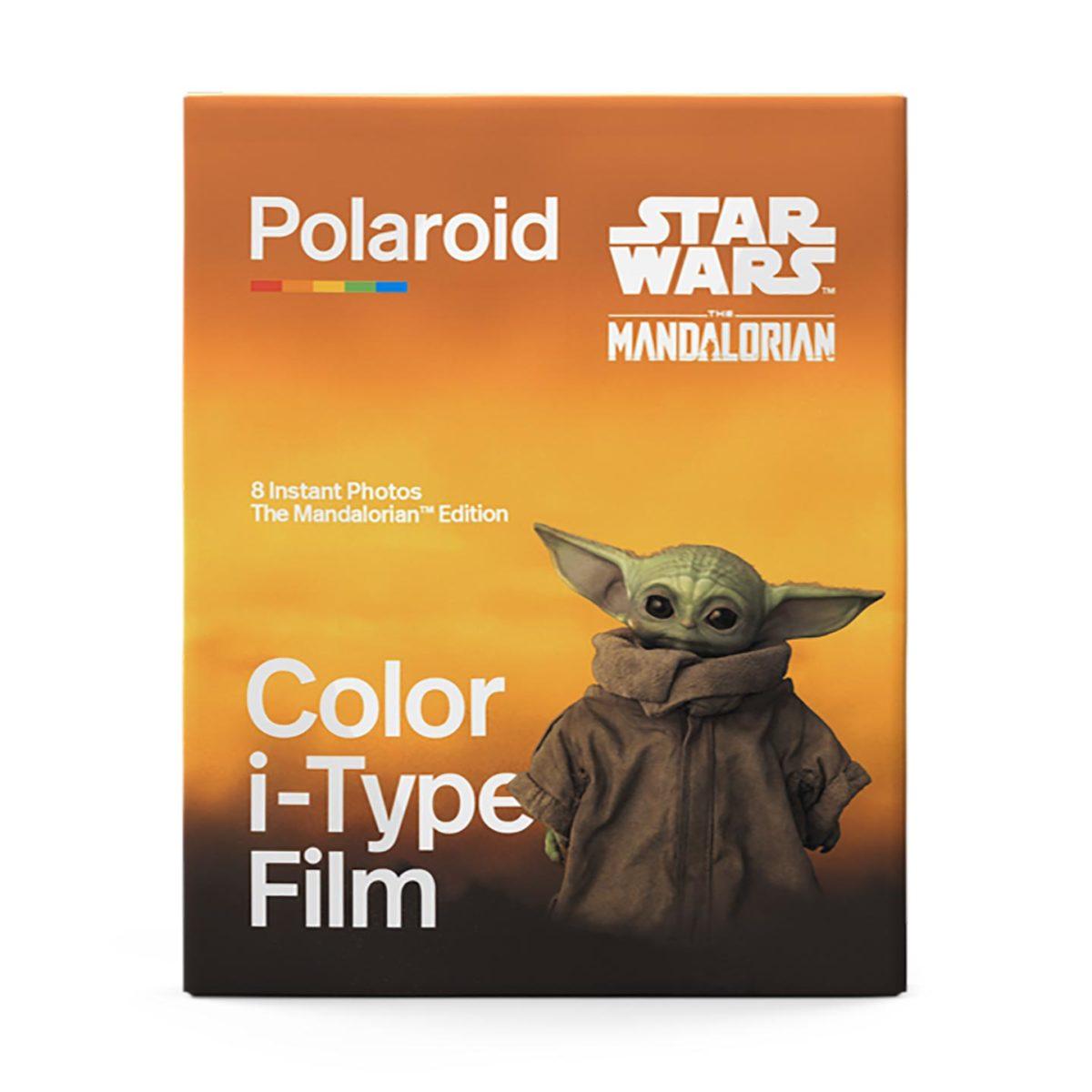polaroid_i_type_color_film_the_mandalorian_02