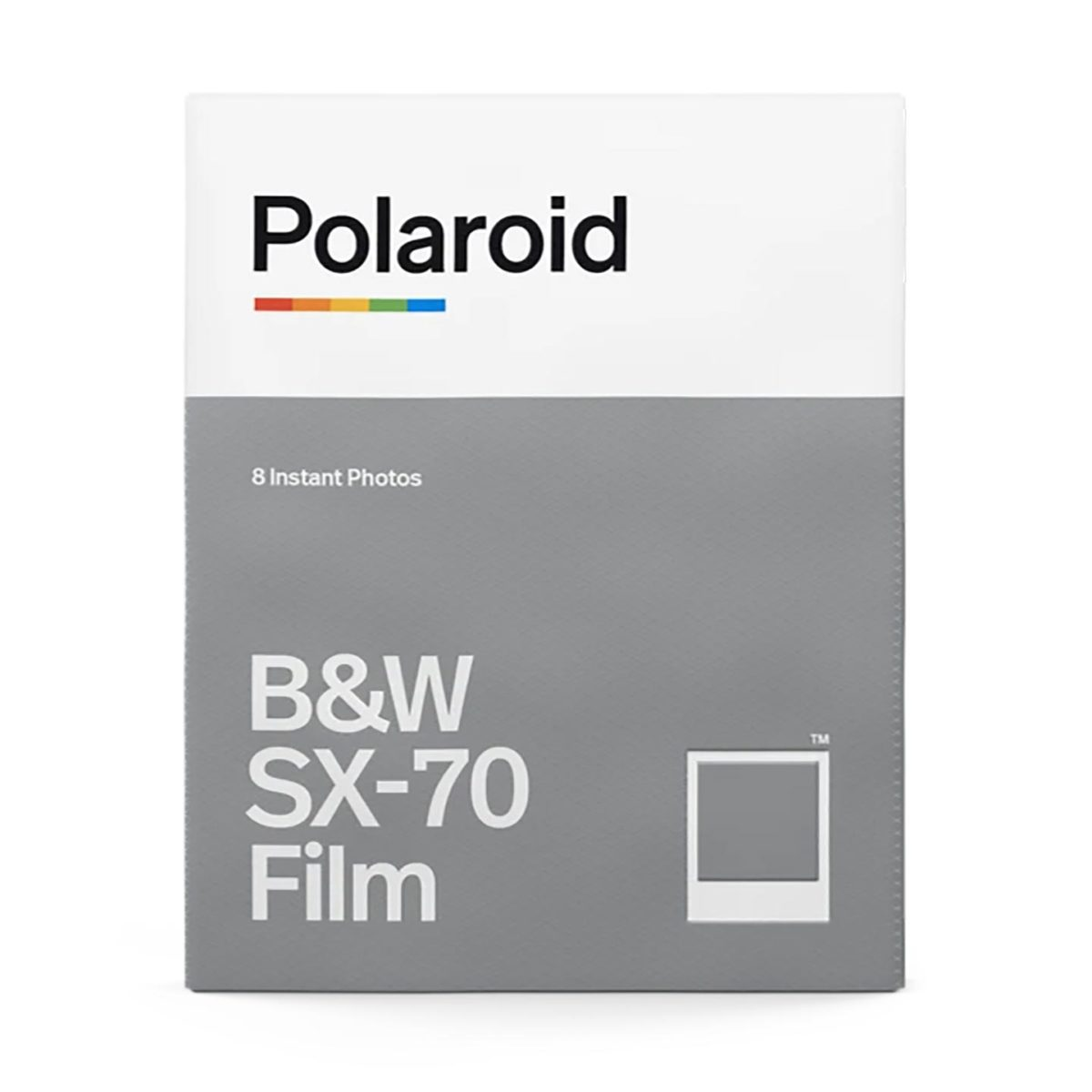 polaroid_sx70_bw_film_02