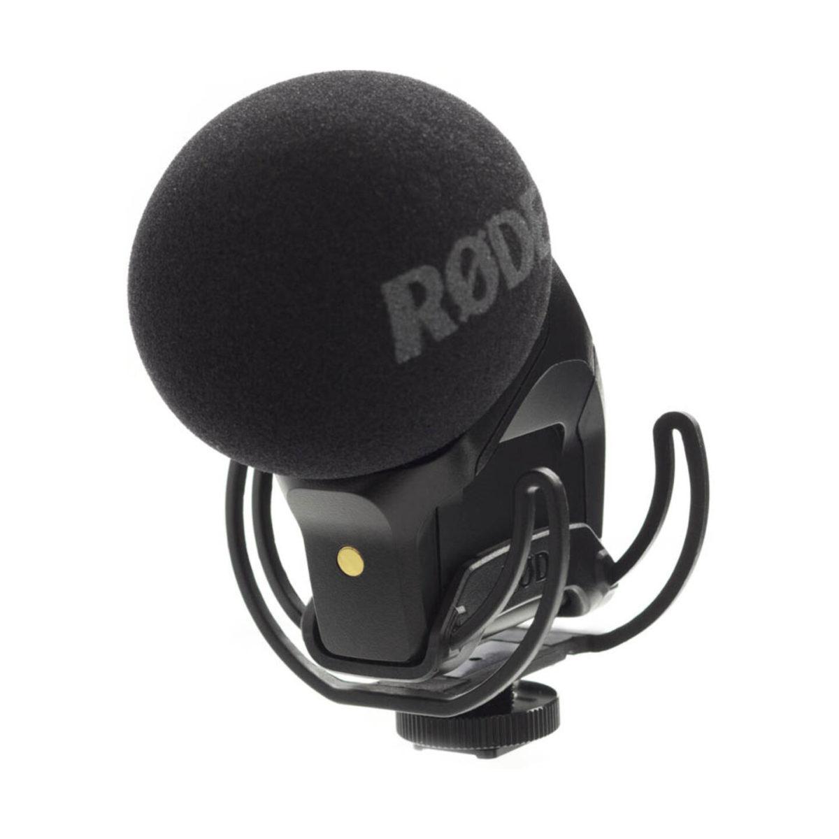 rode_stereo_videomic_pro_rycote_mikrofon_01