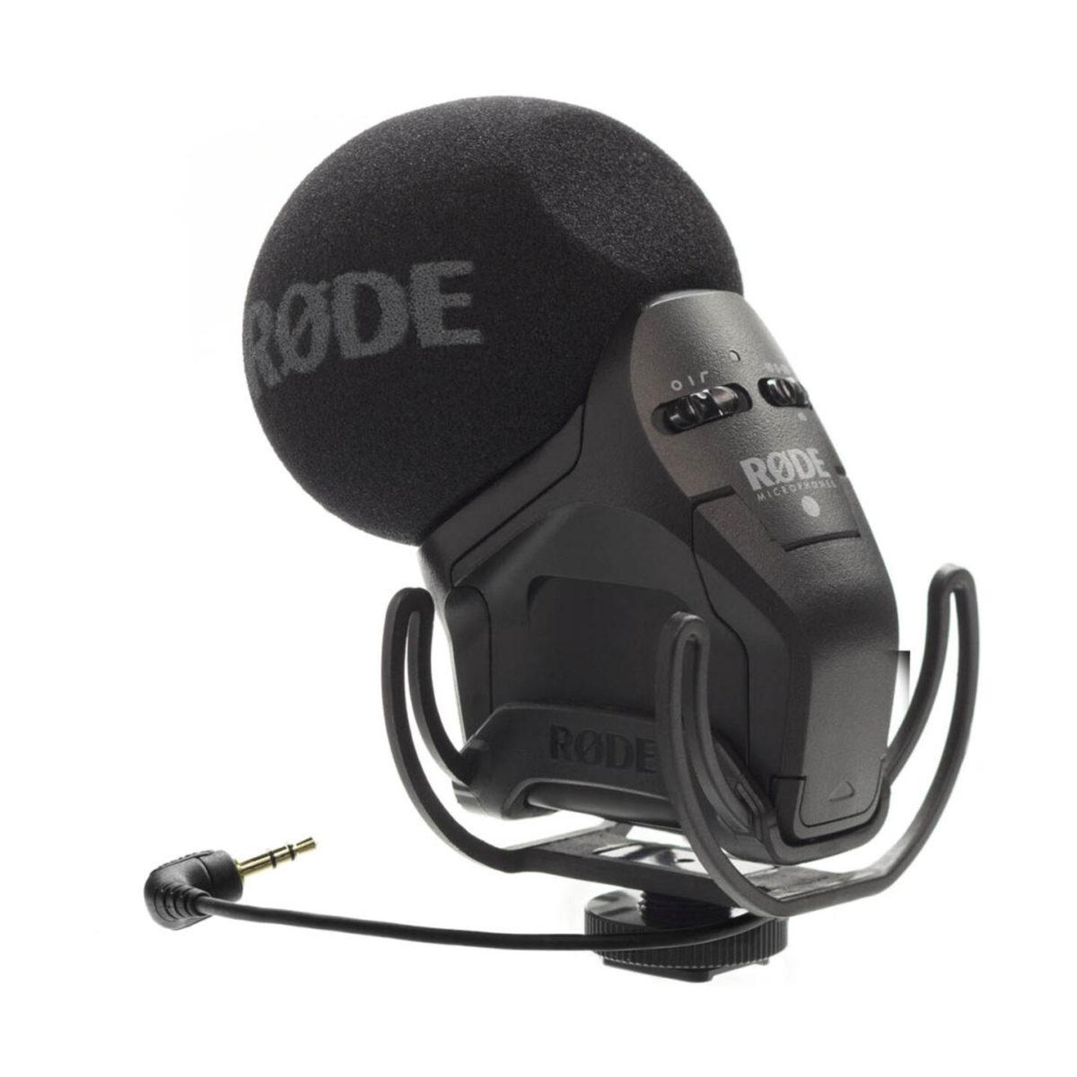 rode_stereo_videomic_pro_rycote_mikrofon_02