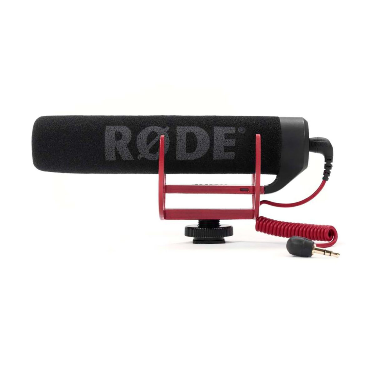 rode_videomic_go_01