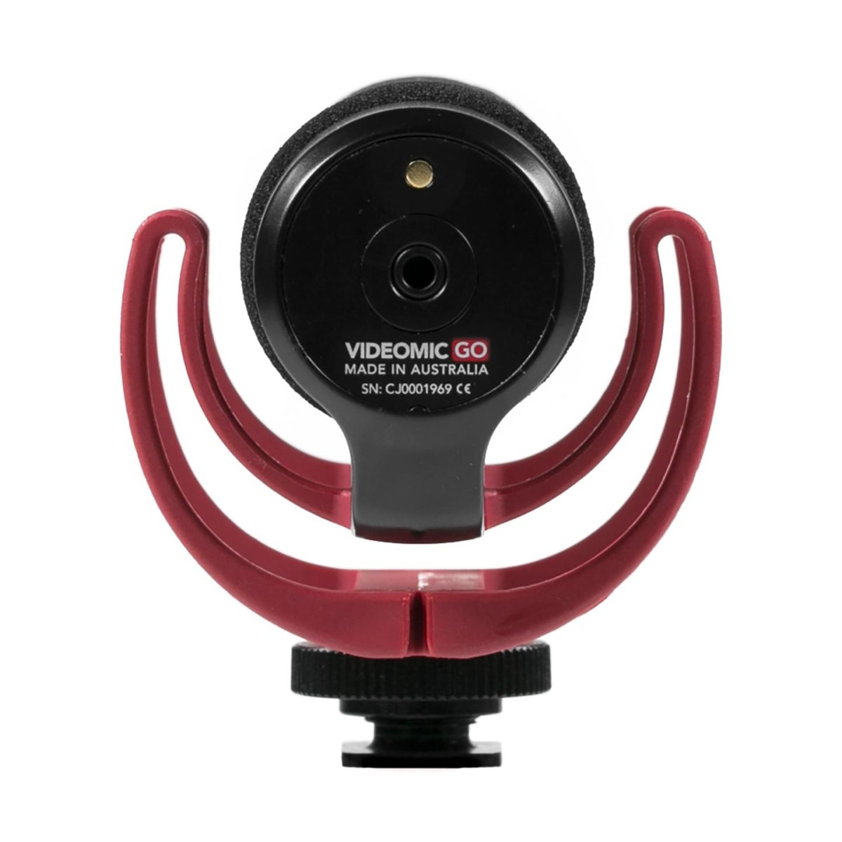 rode_videomic_go_03
