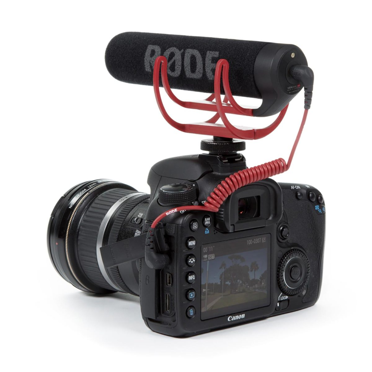 rode_videomic_go_04