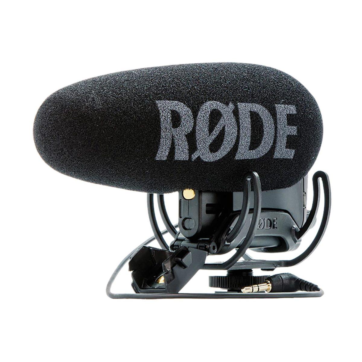 rode_videomic_pro_plus_mikrofon_01