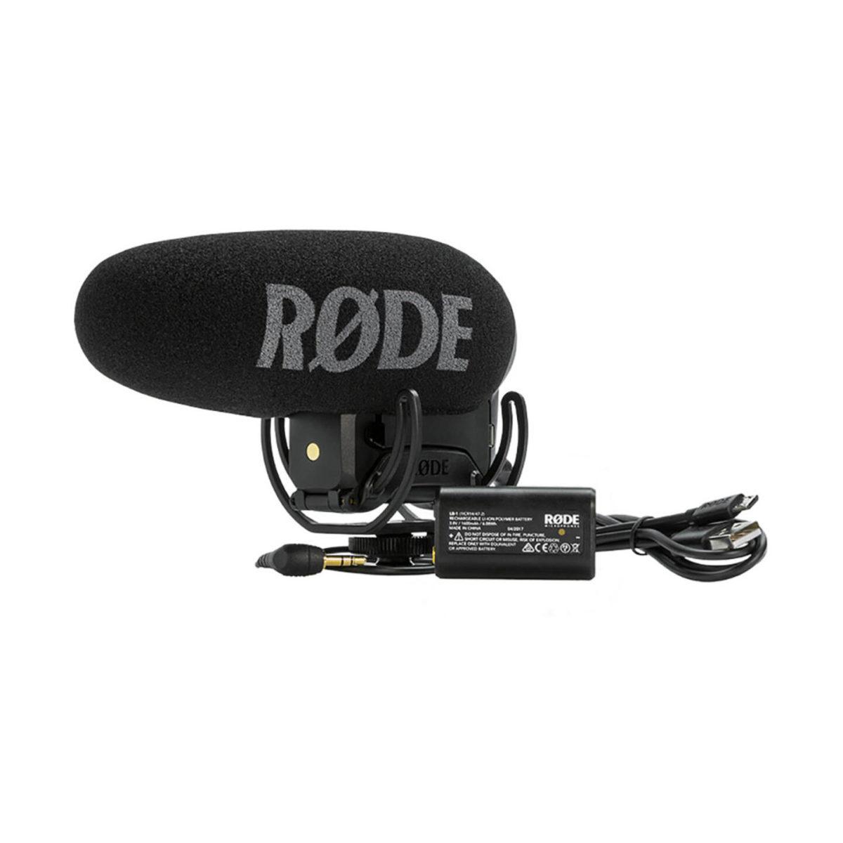rode_videomic_pro_plus_mikrofon_02