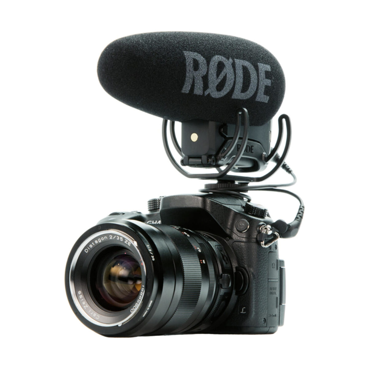 rode_videomic_pro_plus_mikrofon_04