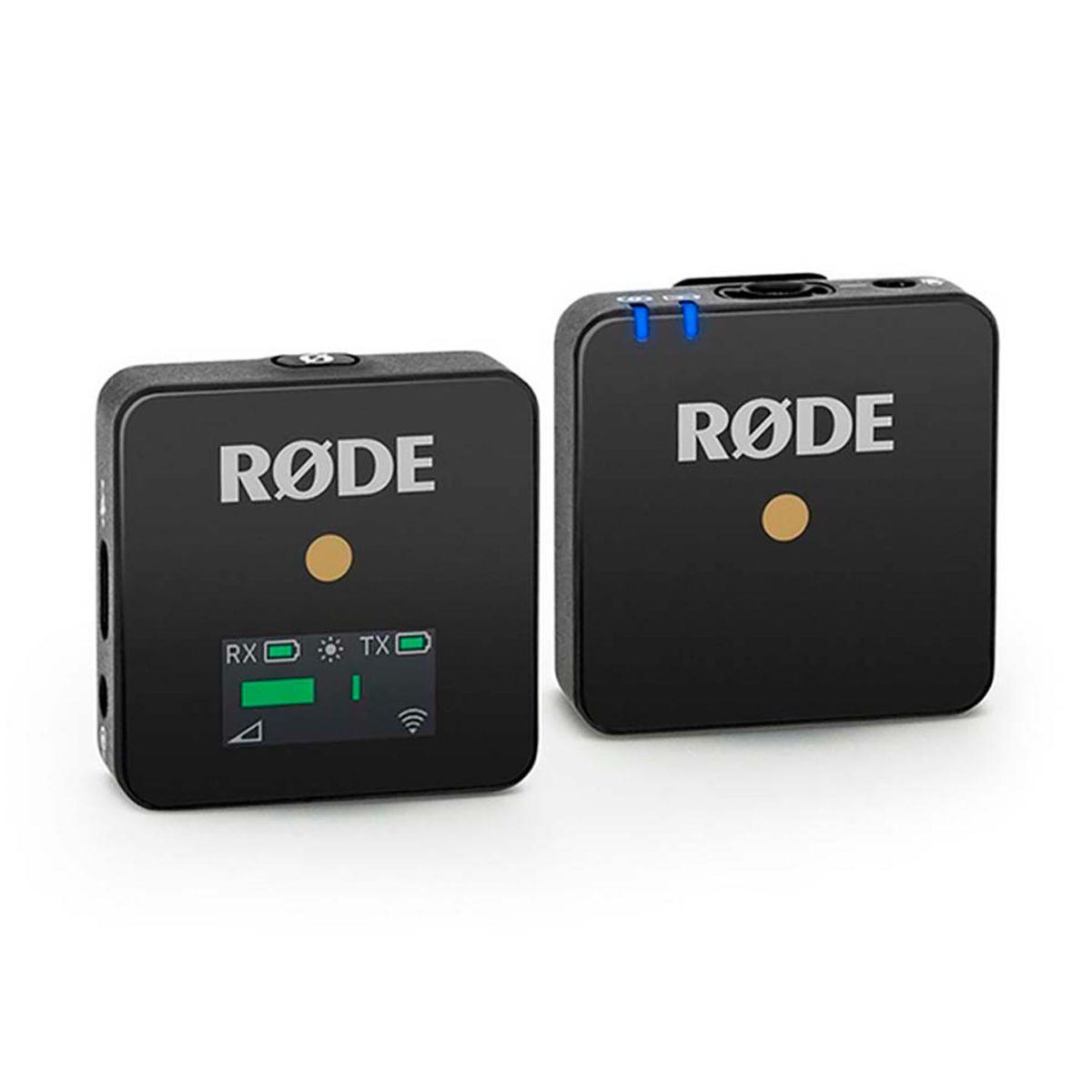 rode_wireless_go_bk_01
