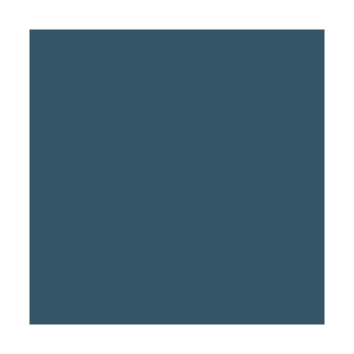 bd_backgrounds_108_deep_blue_02
