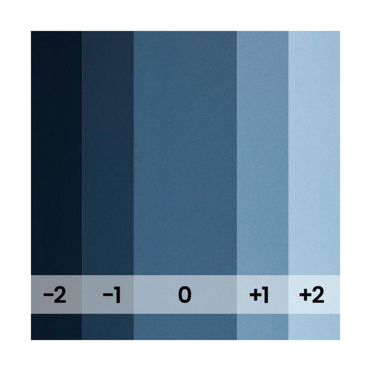 bd_backgrounds_108_deep_blue_03