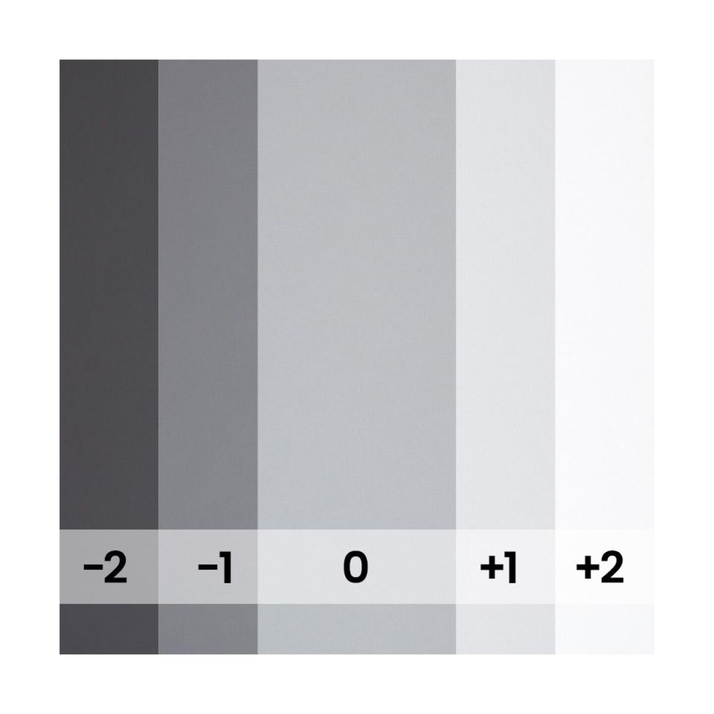 BD Backgrounds Graystone : 1,35 m