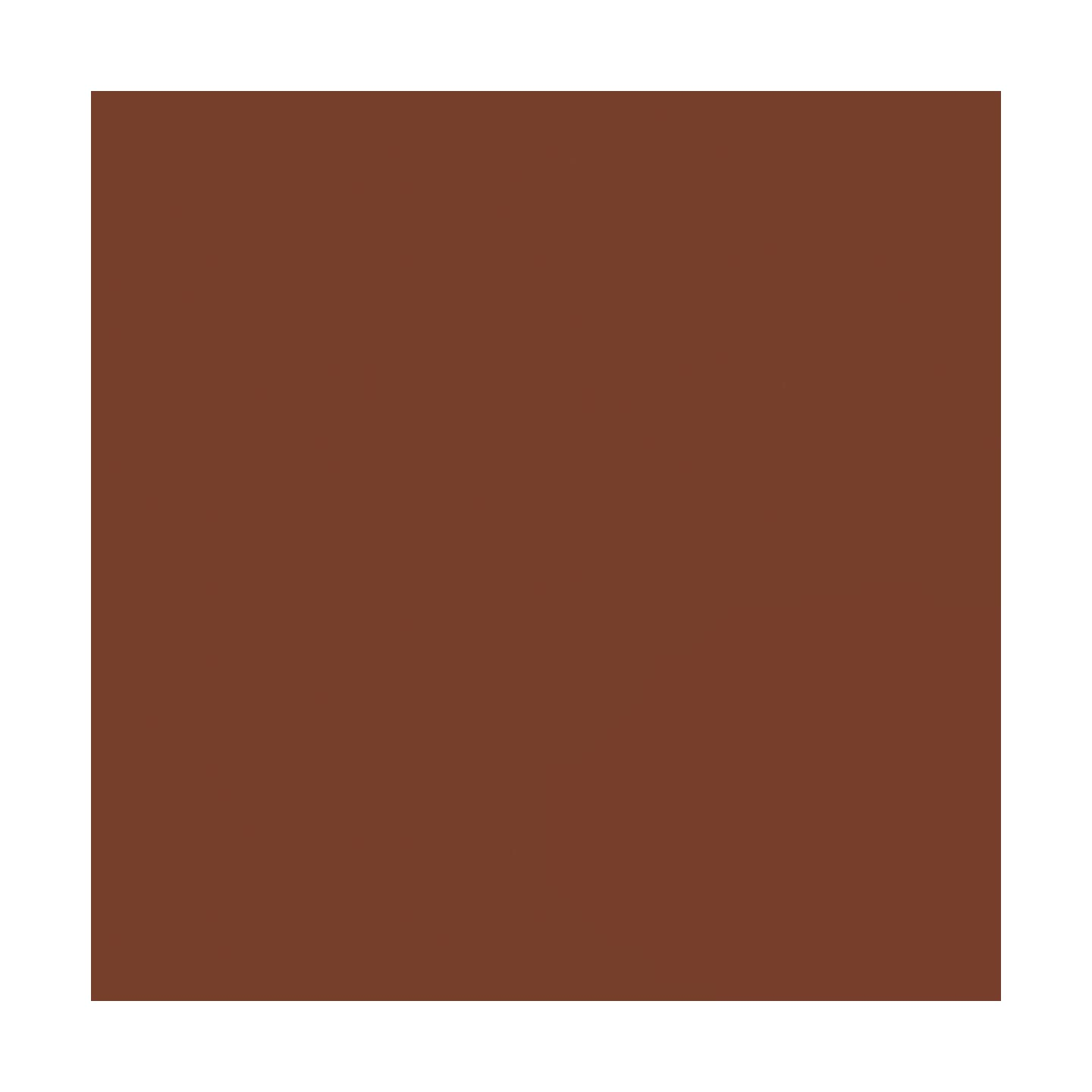 BD Backgrounds Hickory : 1,35 m