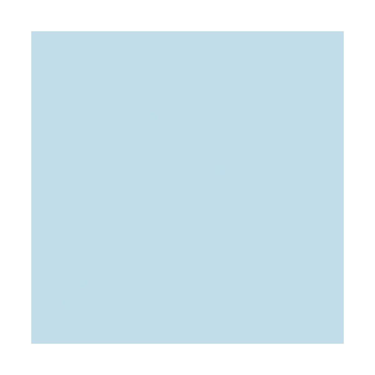 bd_backgrounds_115_misti_blue_02