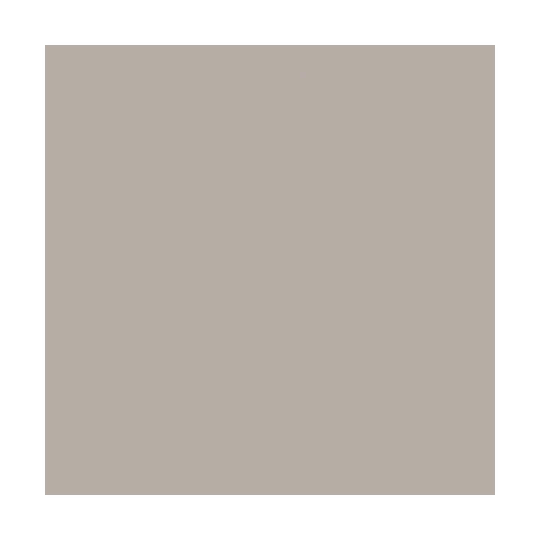 BD Backgrounds Pursuit Gray : 1,35 m