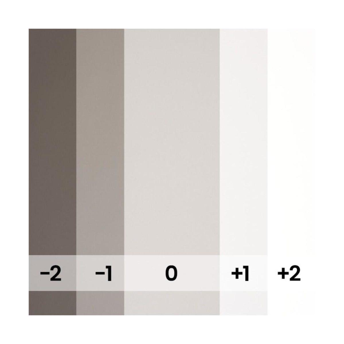 bd_backgrounds_123_pursuit_gray_03