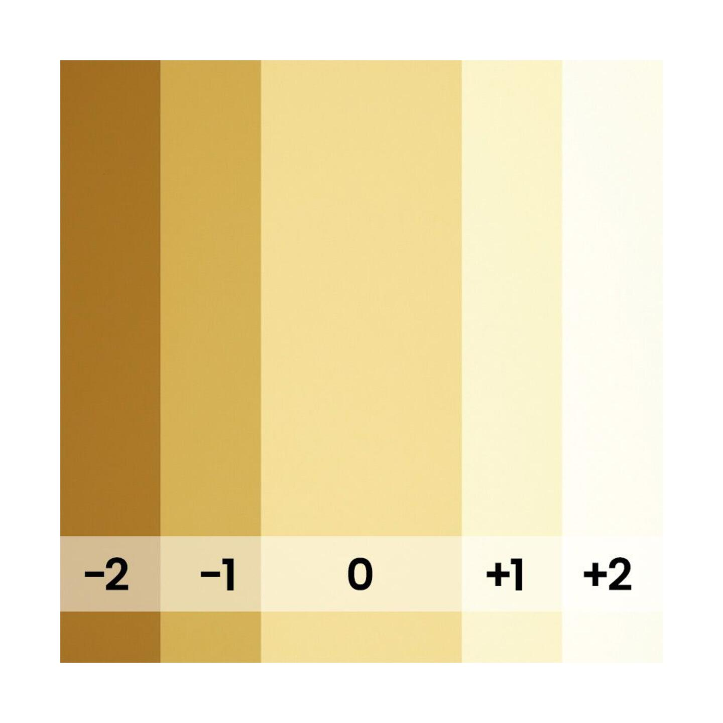BD Backgrounds Straw : 1,35 m