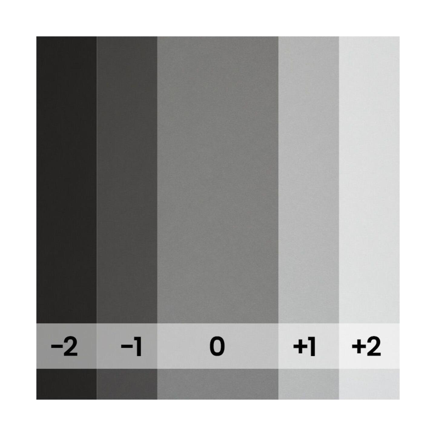 BD Backgrounds Thunder Gray : 1,35 m