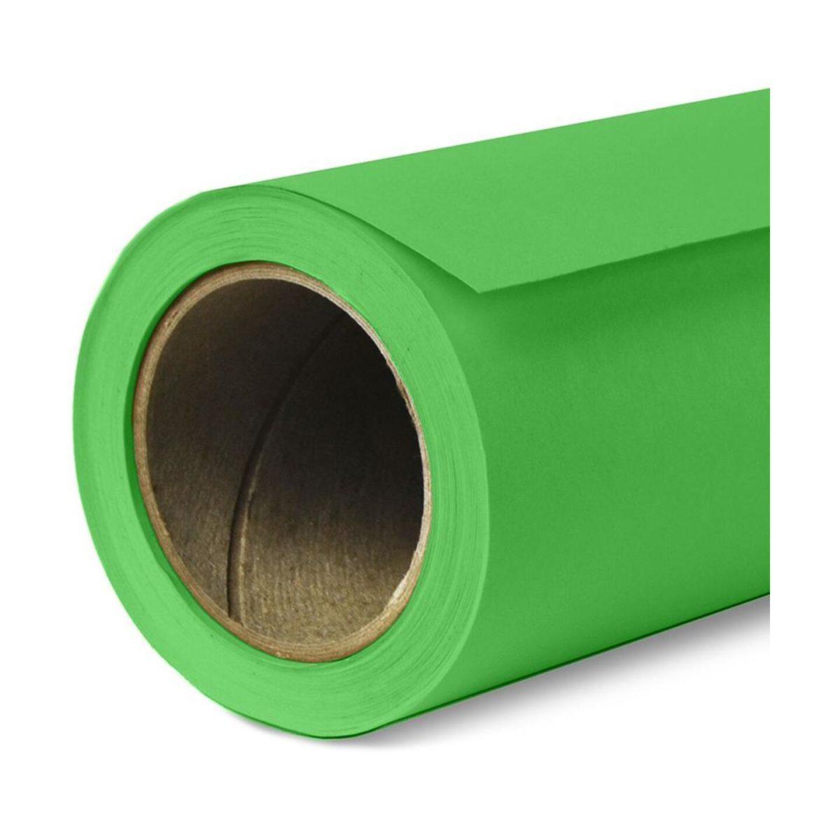 bd_backgrounds_132_veri_green_01