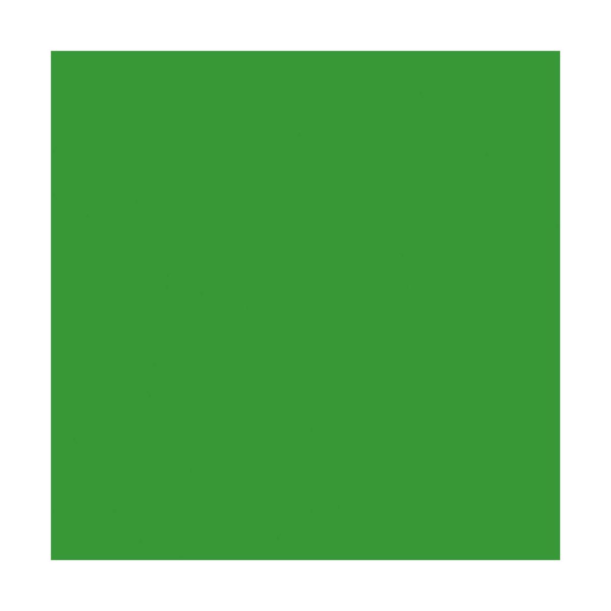 bd_backgrounds_132_veri_green_02