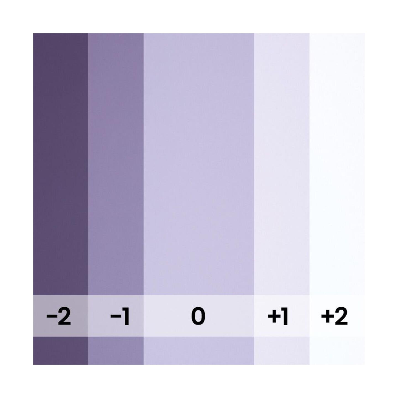 BD Backgrounds Violet : 1,35 m