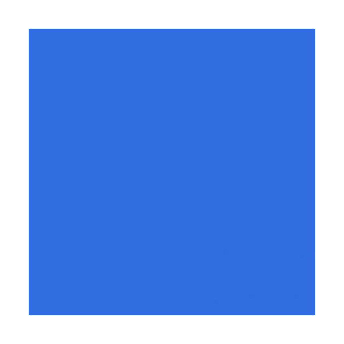 bd_backgrounds_136_foto_blue_02