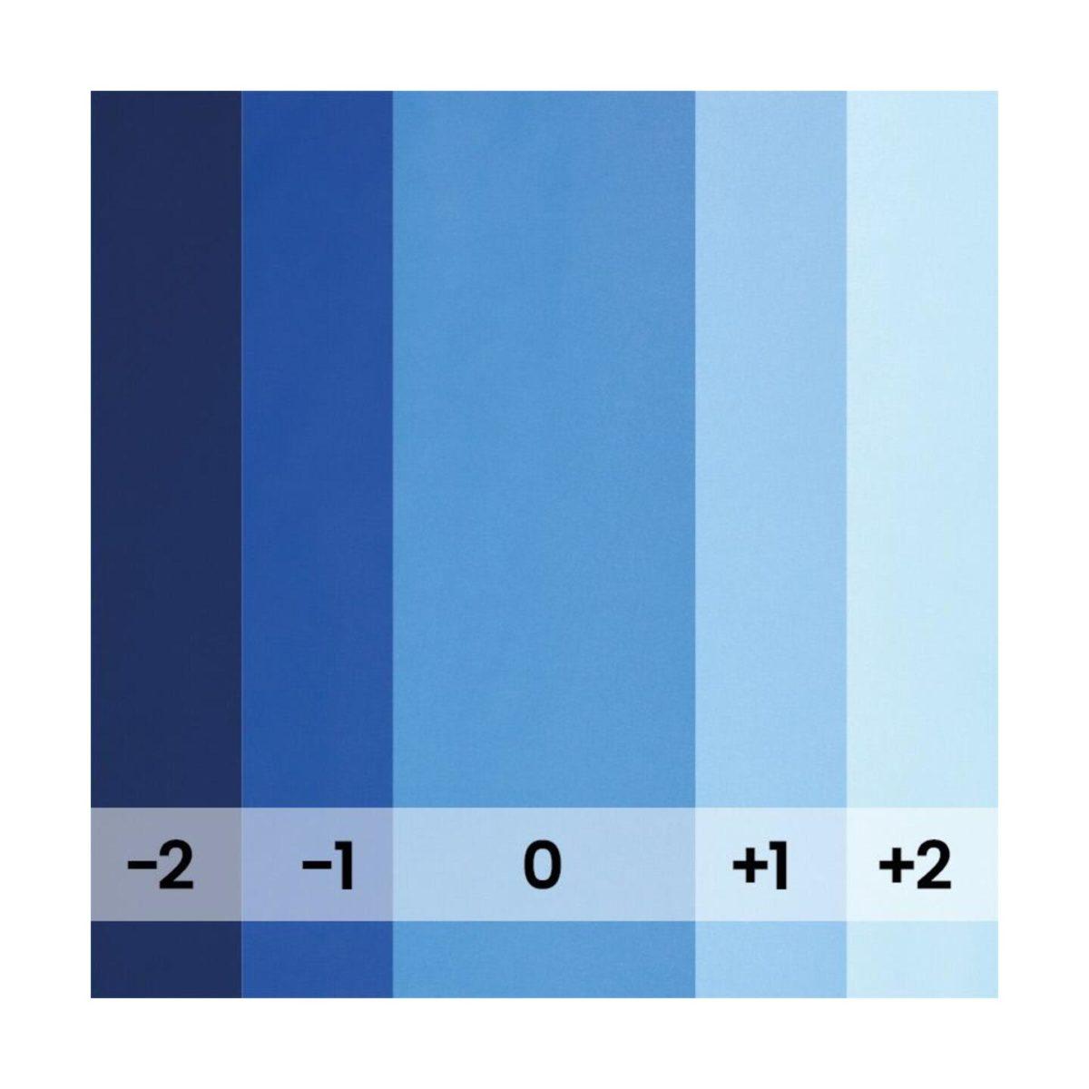 bd_backgrounds_136_foto_blue_03