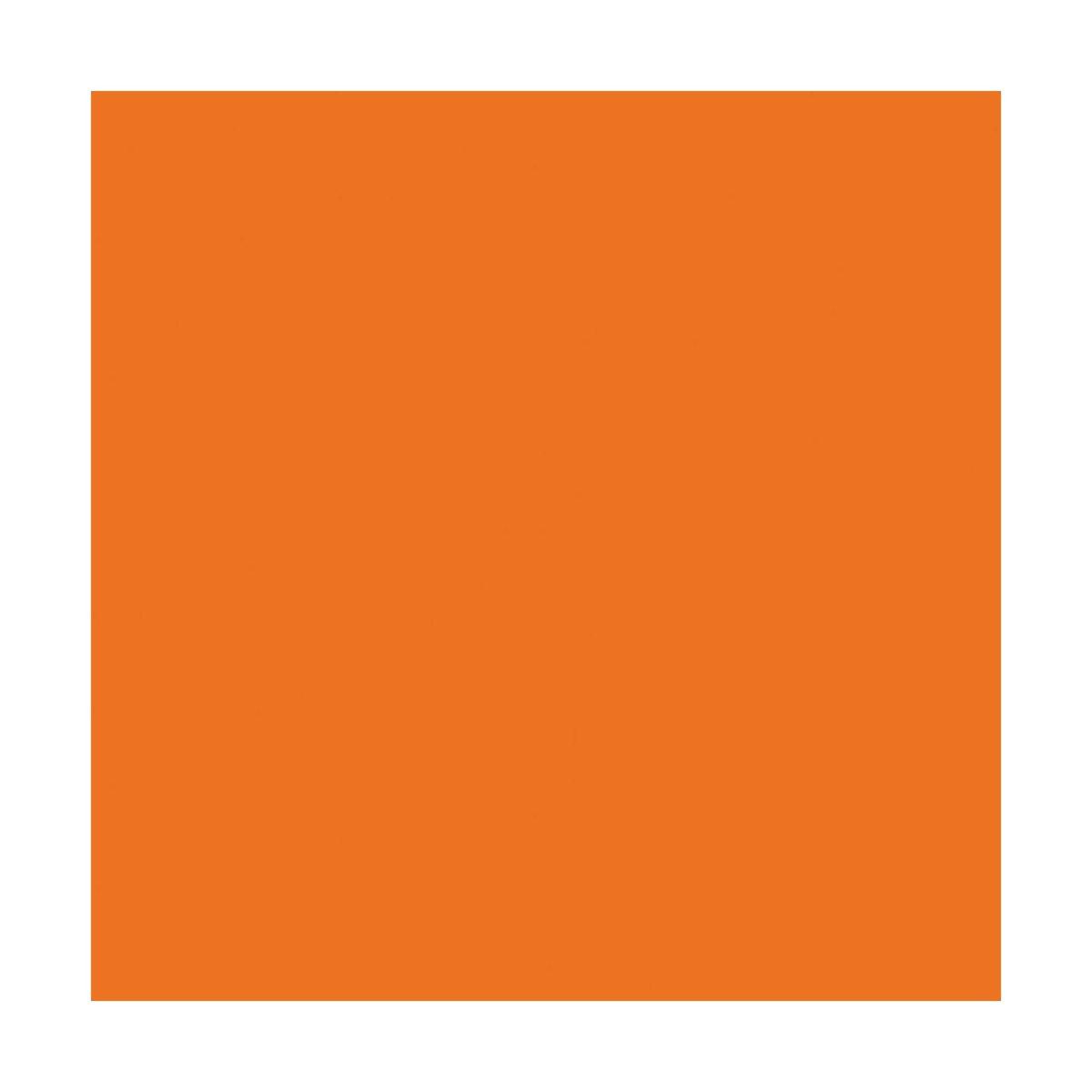 bd_backgrounds_152_tangerine_02