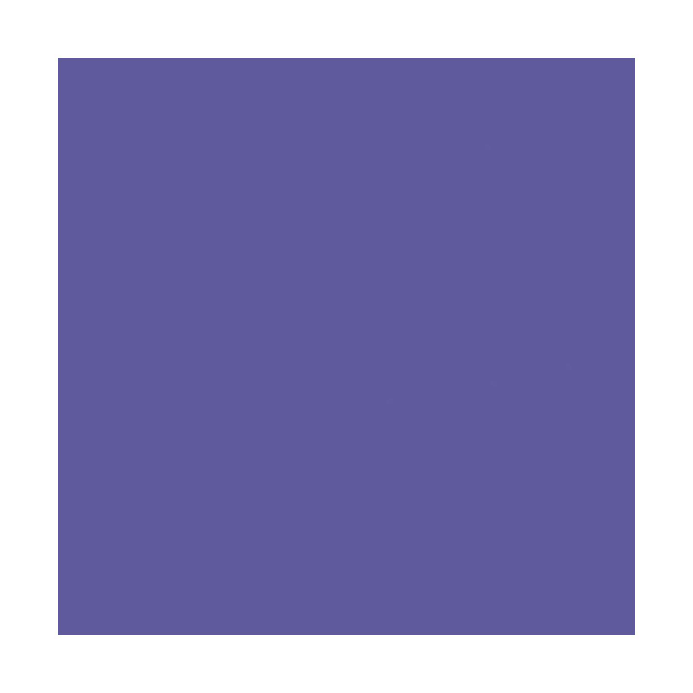 BD Backgrounds Purple : 1,35 m