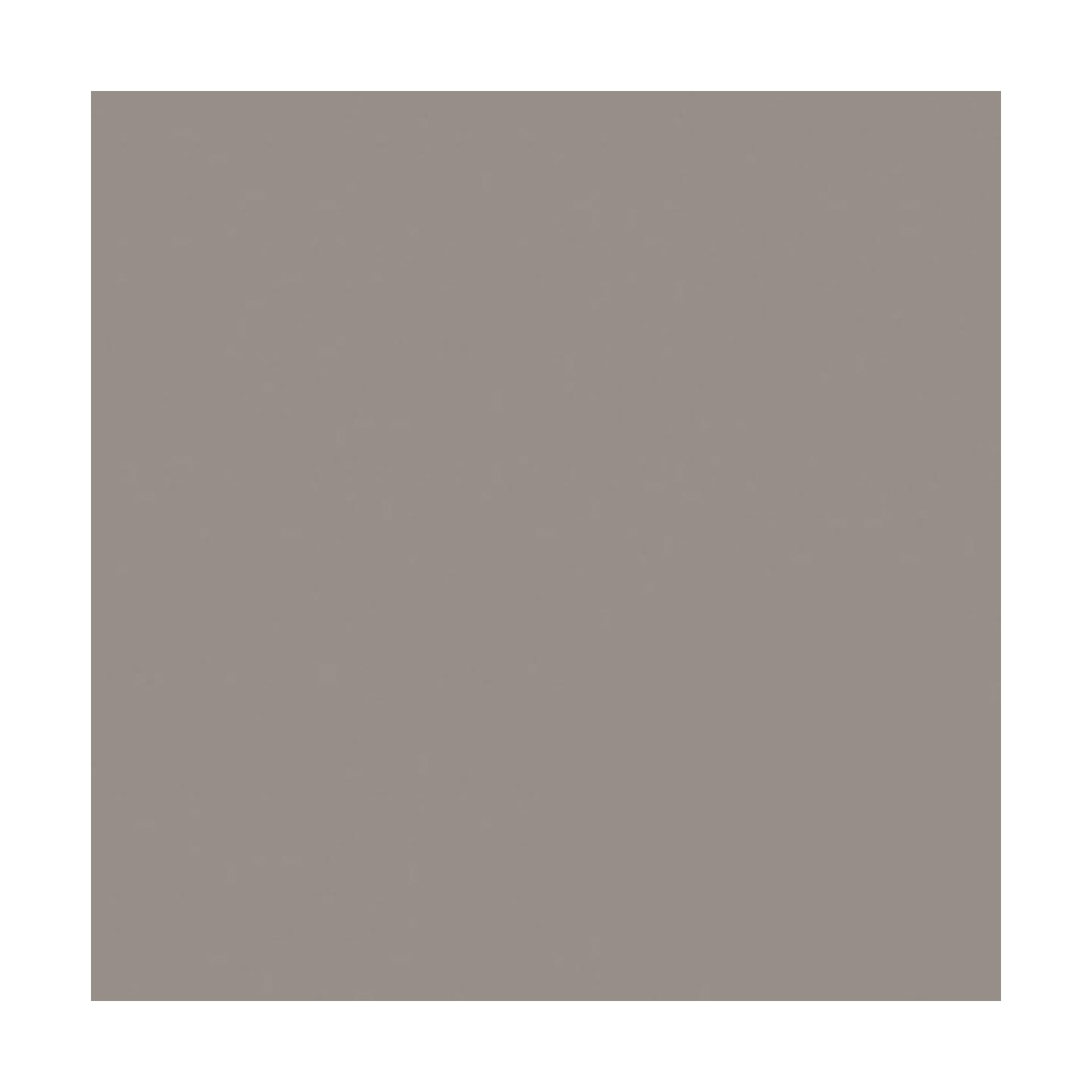 BD Backgrounds Storm Gray : 1,35 m