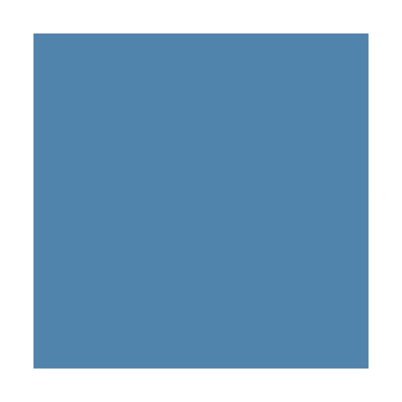 BD Backgrounds Patriot Blue : 1,35 m