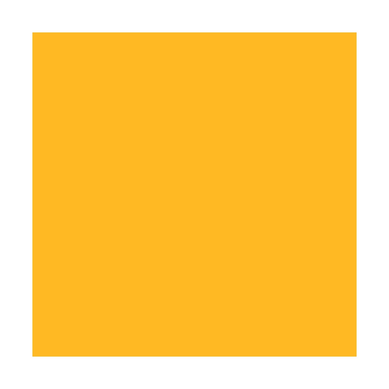 BD Backgrounds Marigold : 1,35 m