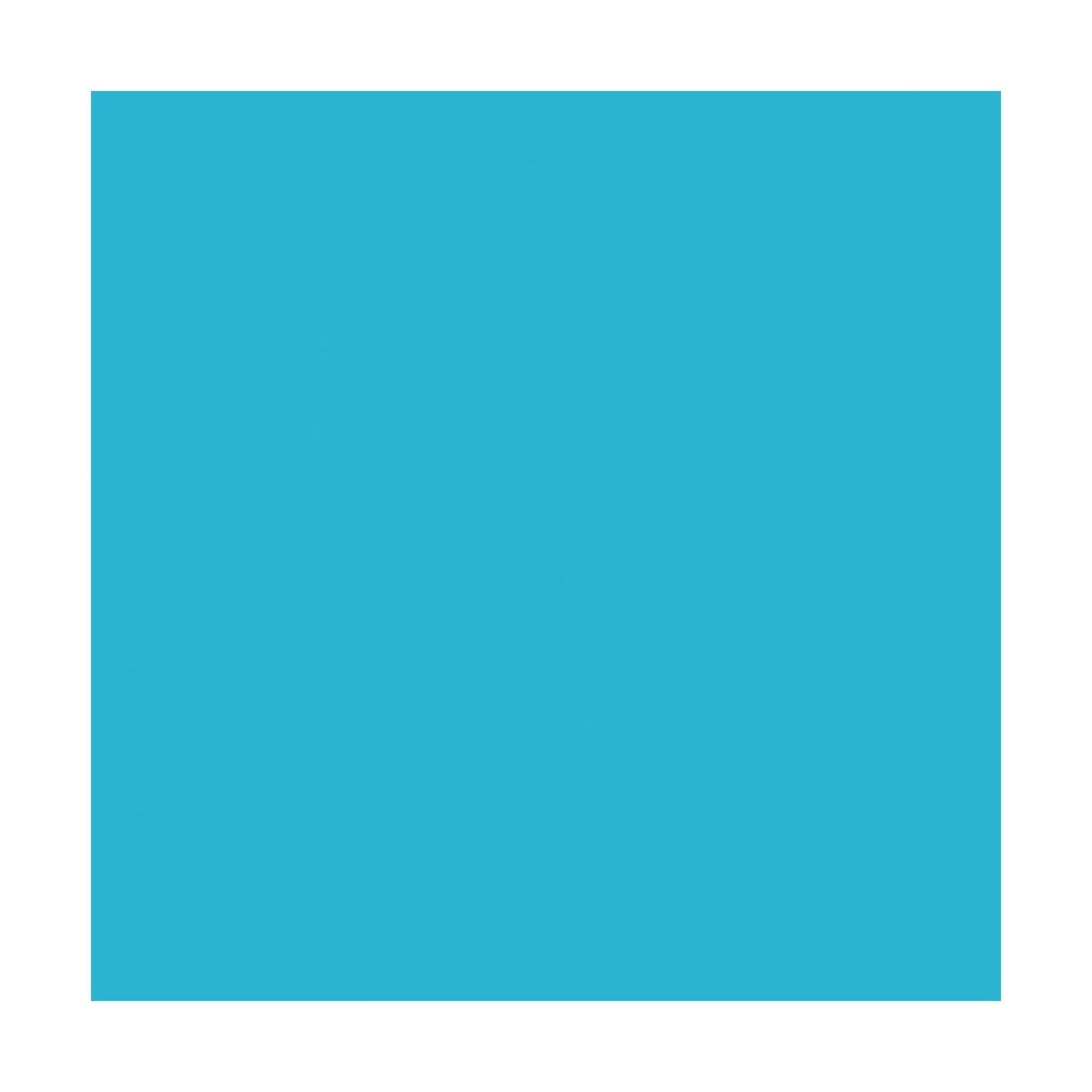 bd_backgrounds_173_cortez_blue_02
