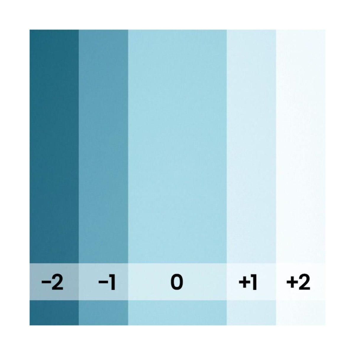 bd_backgrounds_173_cortez_blue_03