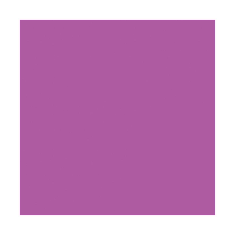 BD Backgrounds Boysenberry : 1,35 m