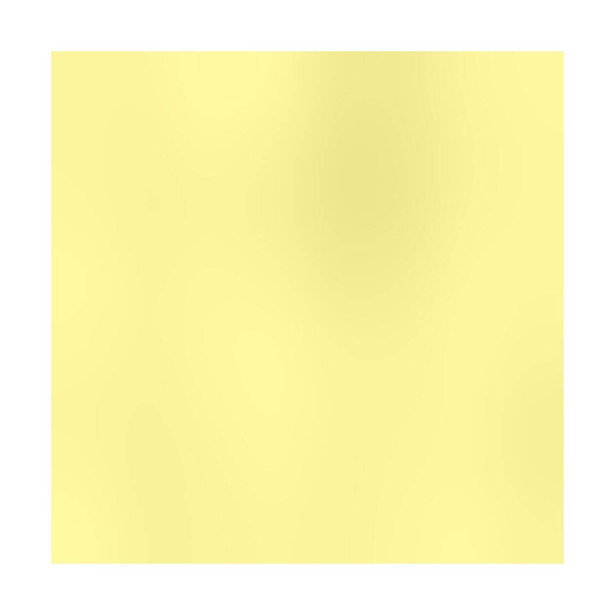 bd_backgrounds_193_light_yellow_02