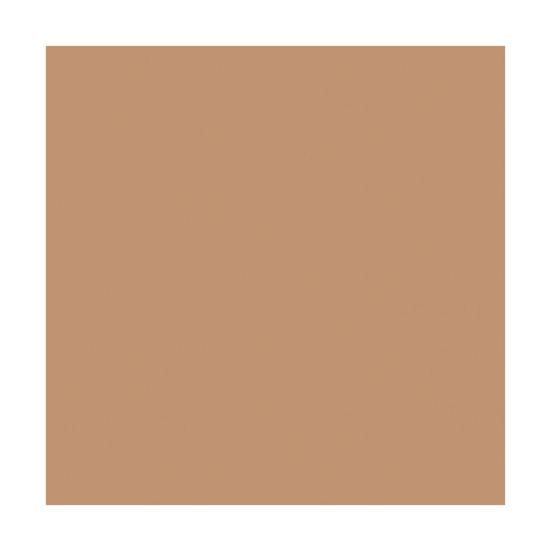 BD Backgrounds Latte : 1,35 m