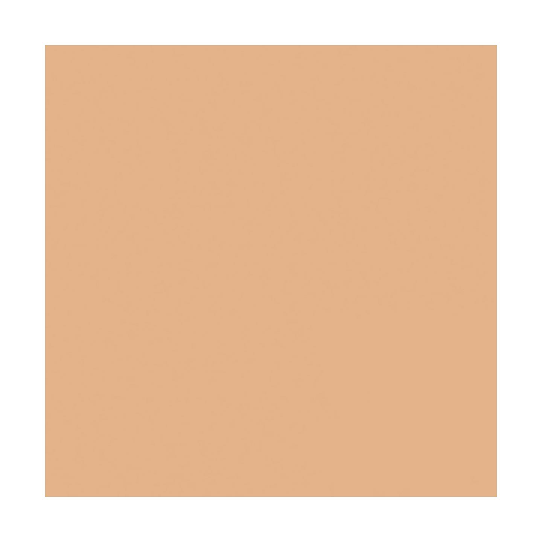BD Backgrounds Cashmere : 1,35 m