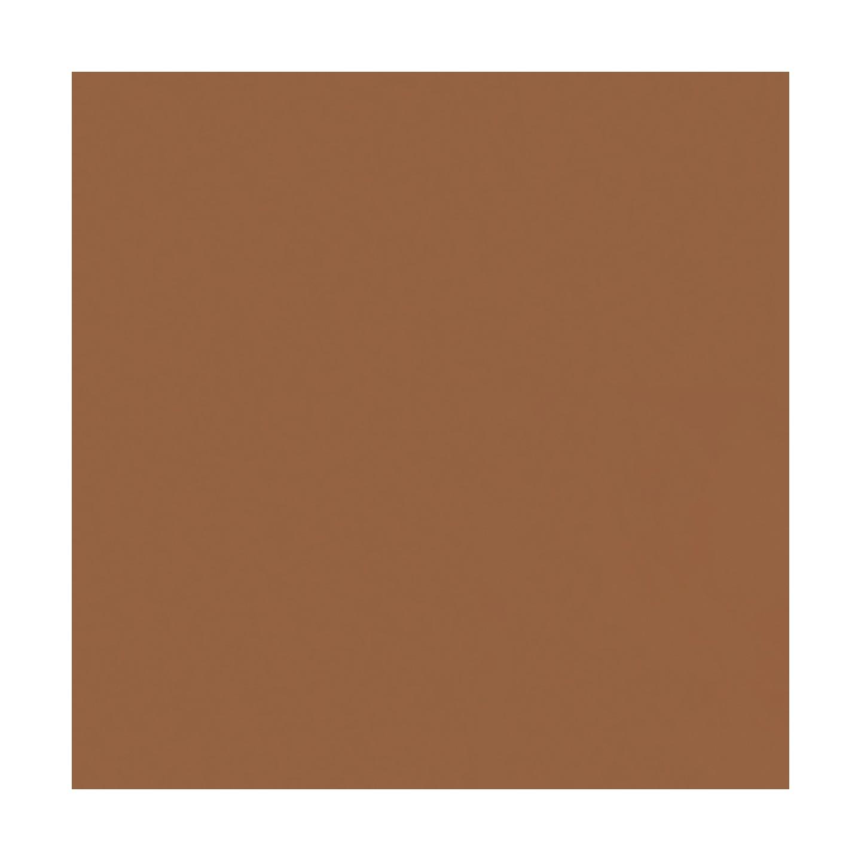 BD Backgrounds Cinnamon : 1,35 m