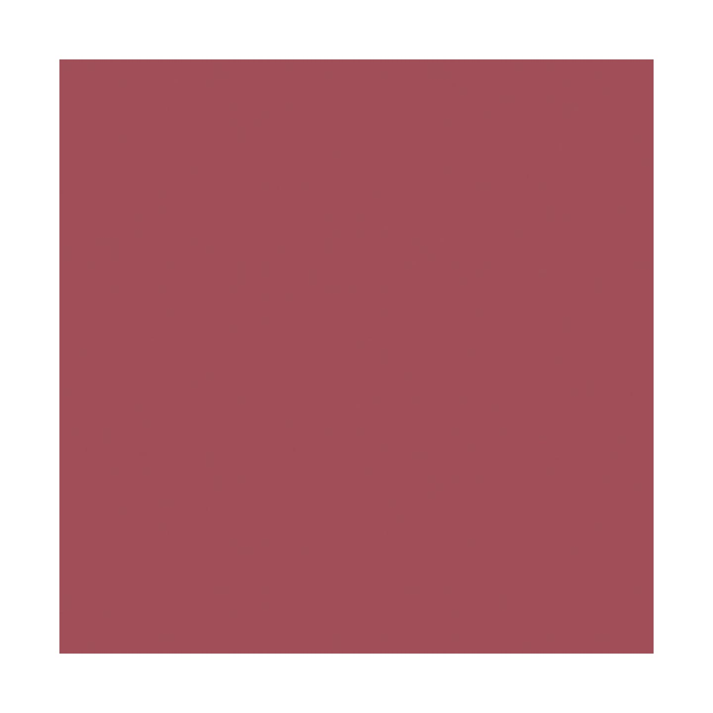 BD Backgrounds Red Clay : 1,35 m