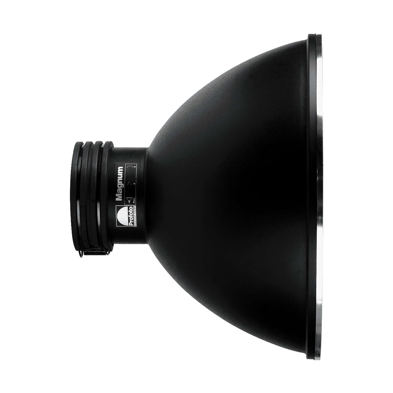 Profoto Magnum Reflektor