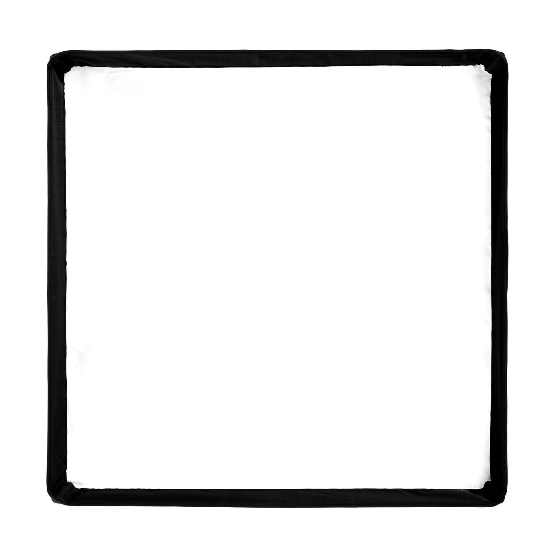 Profoto OCF Softbox 1,3x1,3'