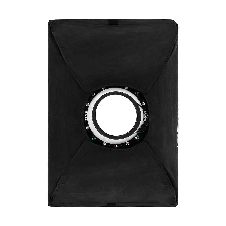 Profoto RFi Softbox 1,3x2'