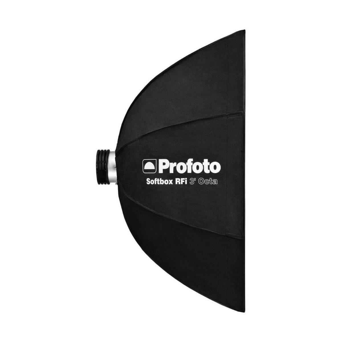 profoto_rfi_softbox_3_octa_01