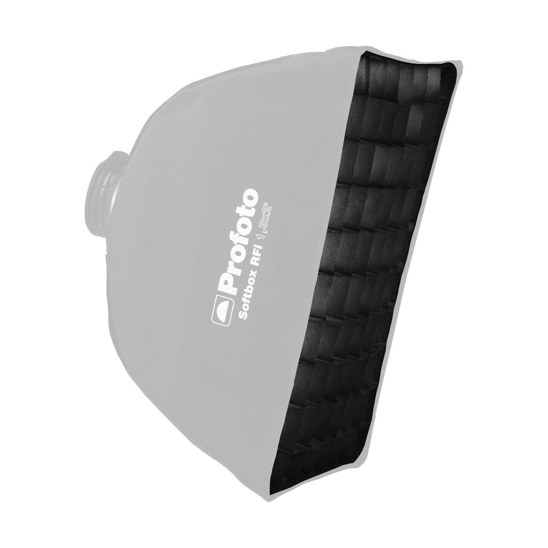 Profoto RFi Softgrid 50° 1,3x2