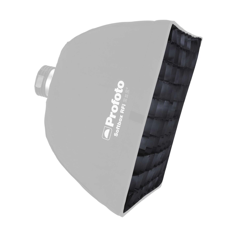 Profoto RFi Softgrid 50° 2x2