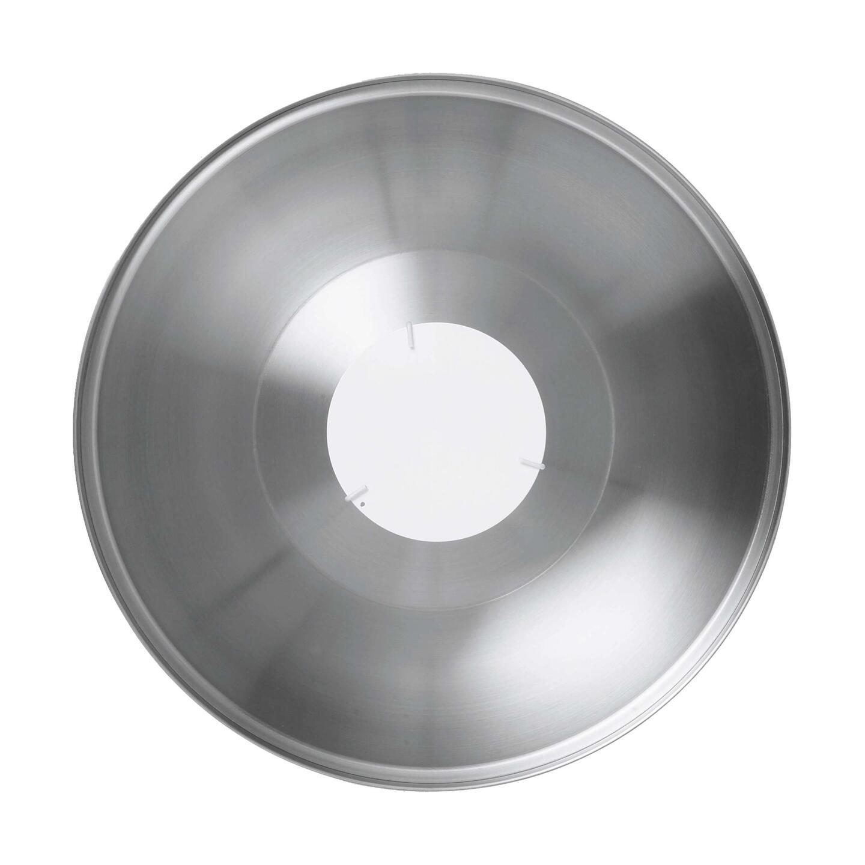 Profoto Softlight Reflektor : Silber