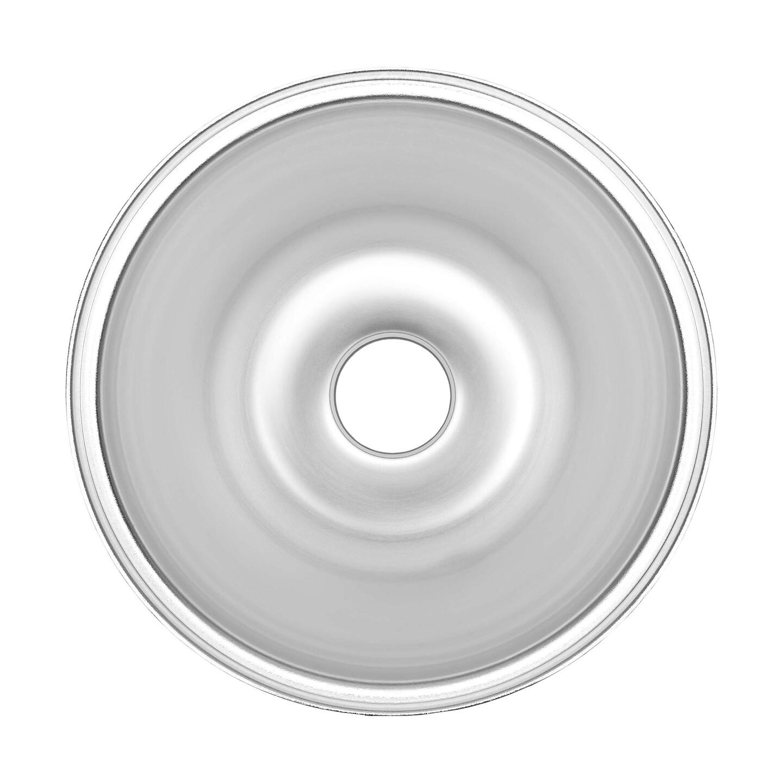 Profoto TeleZoom Reflektor