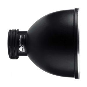 Profoto WideZoom Reflektor