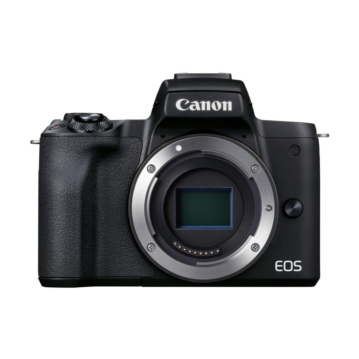 canon_eos_m50_mark_ii_bk_01